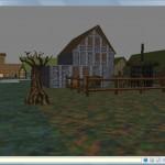 regiondev2-swamp