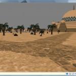 regiondev3-desert