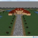 Wayrest Landscaping 1