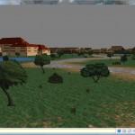 Wayrest Landscaping 2