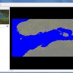 CartographerDev4