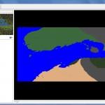 CartographerDev6
