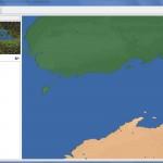 CartographerDev8