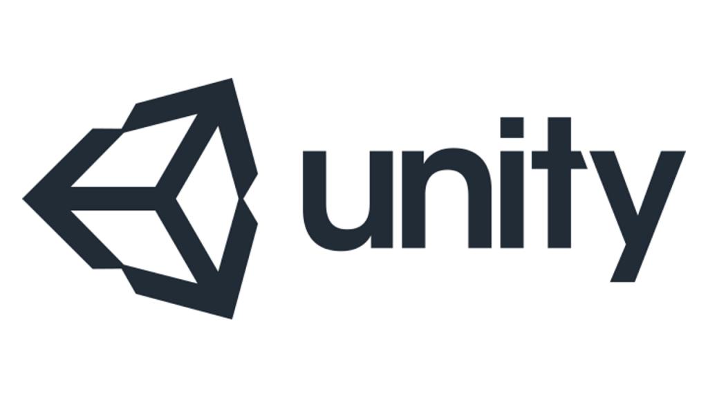 unity-logo-720