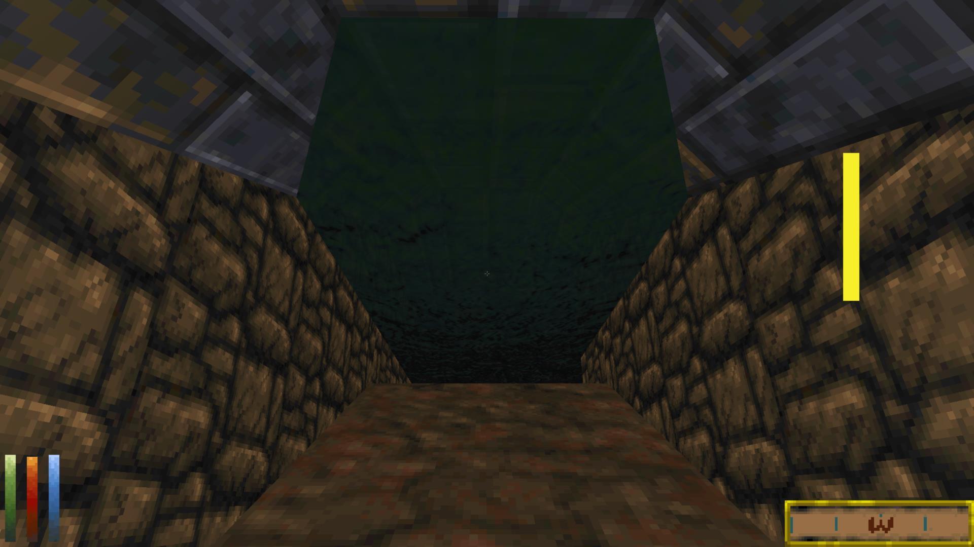 Daggerfall Unity (fan remake of Elder Scrolls II) is making great progress | ResetEra