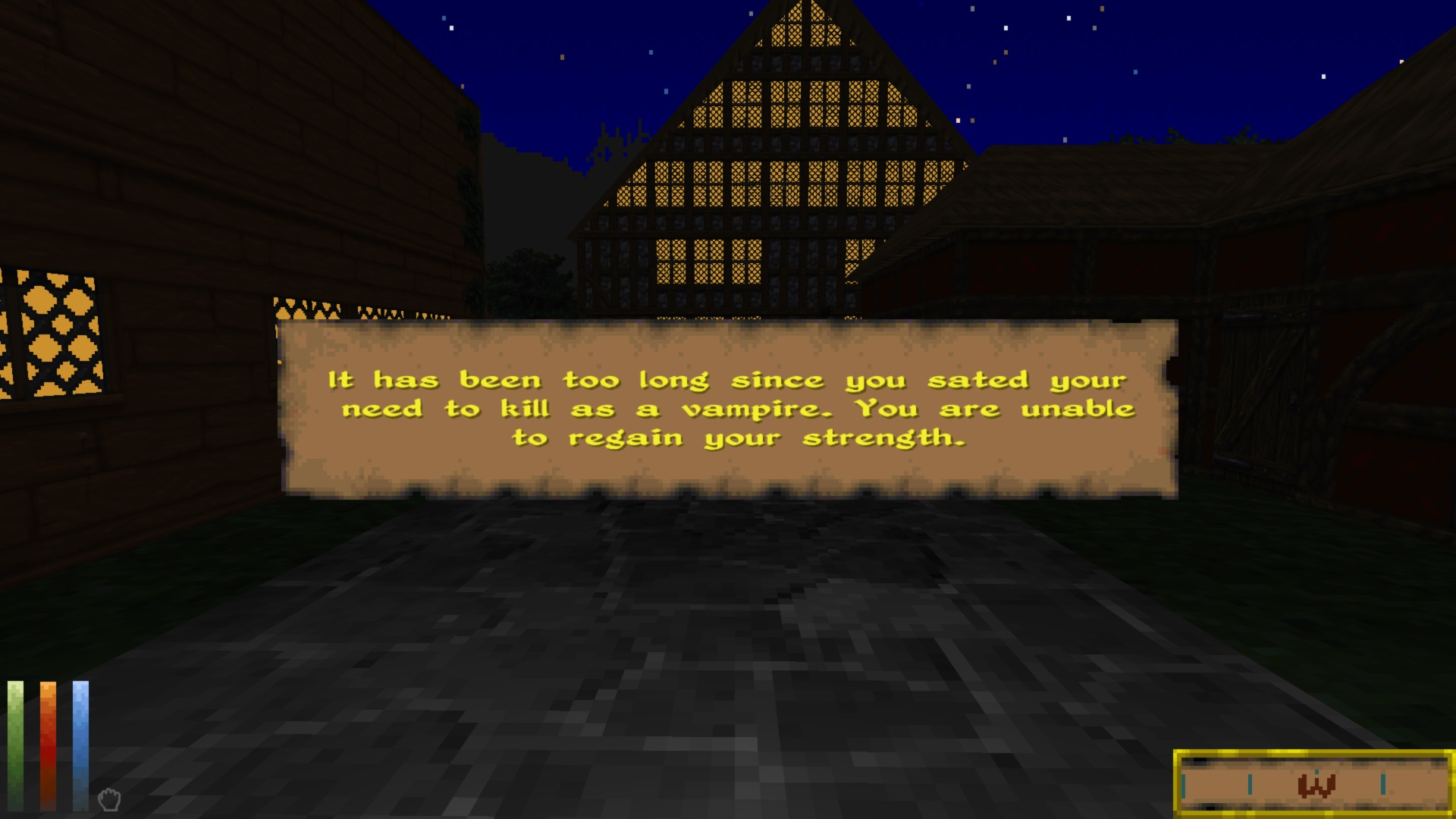 Daggerfall Workshop – Page 2 – Remastering Daggerfall