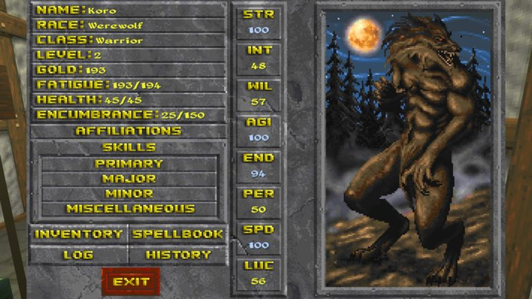 koro-werewolf-768x432.jpg