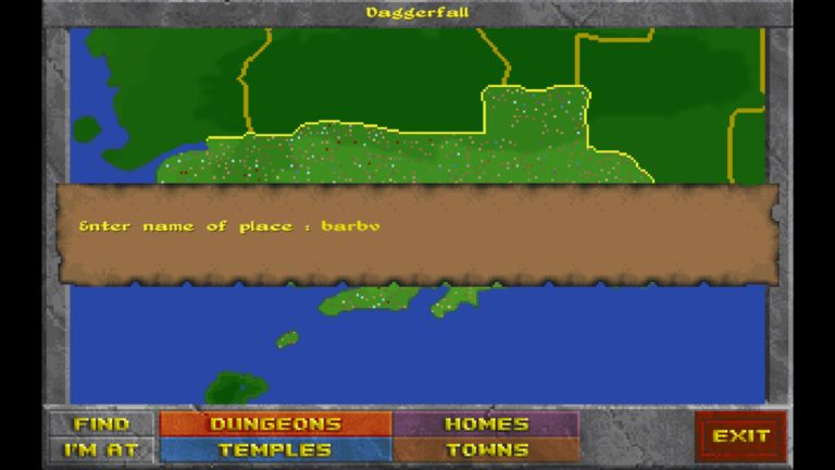 map-search1-768x432.jpg